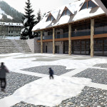 morena-architects-zoncolan-tourist-area-03