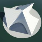 morena-architetcs-milano-exhposition-tent-03