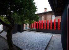 morena_architects_mi_qiu_exhibition_biennale_venezia_2006_01