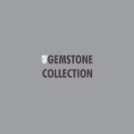 morena-architects-mosca-gemstone collection-00