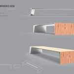 morena-architects-mosca-gemstone collection-02