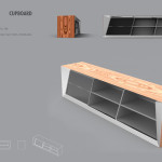 morena-architects-mosca-gemstone collection-05