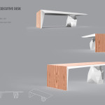 morena-architects-mosca-gemstone collection-08
