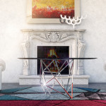 morena-architects-mosca-gemstone collection-12