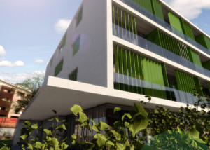morena-architects-rsa-monfalcone-02
