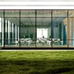 morena-architects-training pavilion-02