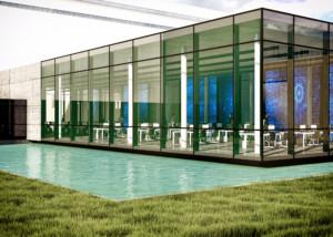 morena-architects-training pavilion-04