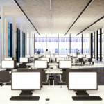morena-architects-training pavilion-05