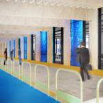 morena-architects-training pavilion-06