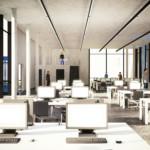 morena-architects-training pavilion-07