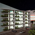 morena-architects-pr A-07