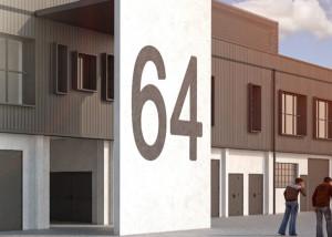 morena-architects-64 bld-03