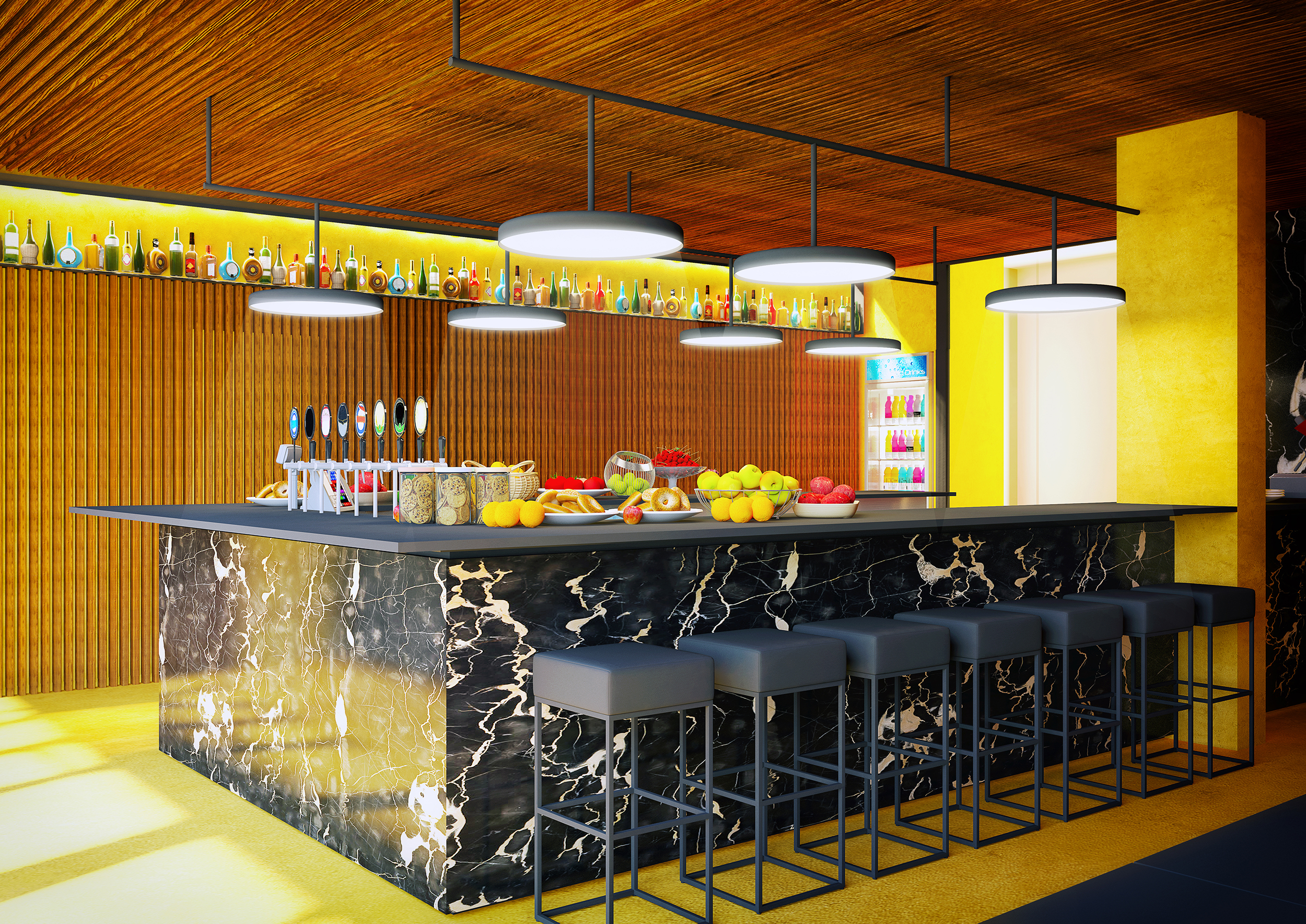 morena-architects-ah superbar-01