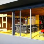 morena-architects-ah superbar-02